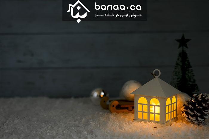 Photo of آیا خانههایی که در رهن بانک بوده و به فروش میرسد را بخریم؟