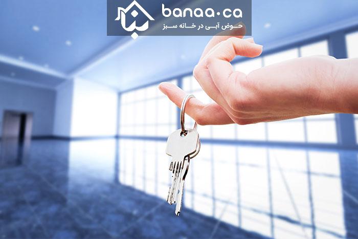 خانهی فروشی در تورنتو از همیشه کمتر است؛ با این بحران چه باید کرد؟