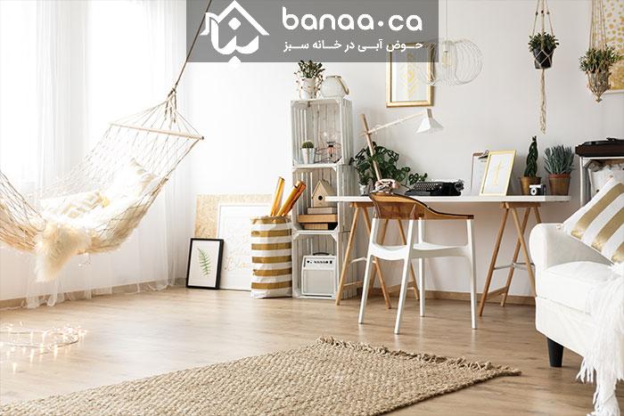 Photo of میخواهید در تورنتو خانه اجاره کنید؟ این ده توصیه برای شماست