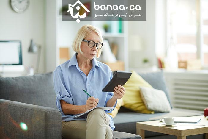Photo of چطور تشخیص بدهیم که کدام خانه از لحاظ سرمایهگذاری مرغوبتر است؟ پاسخ: ضریب جی آر ام