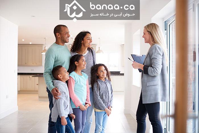 Photo of میخواهید نخستین خانهتان را بخرید؟ اول باید تکلیف این پنج مساله را روشن کنید