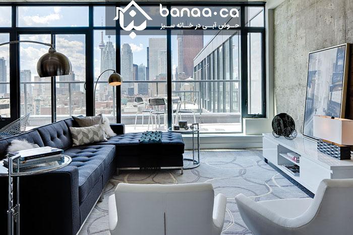 Photo of چرا اجاره کاندو در تورنتو هر روز دارد گرانتر میشود؟