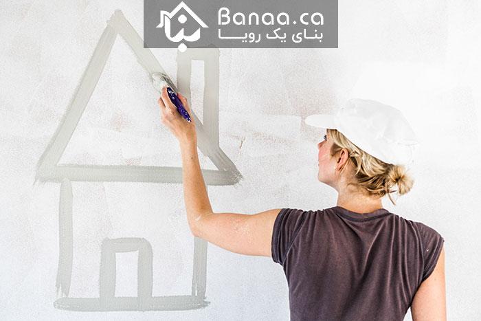 Photo of تورنتو در ماه اکتبر؛ خانهها ۱۴ درصد بیشتر معامله شد، افزایش قیمتها به مرز ۶ درصد نزدیک است
