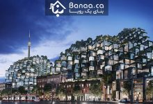 Photo of تورنتو؛ خریداران کاندوهای این پروژه در حال ساخت، ماشین پورشه و ساعت رولکس جایزه گرفتند