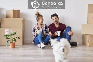 اجارهها در تورنتو پارسال ۹ درصد افزایش داشته، امسال هم ۷ درصد بیشتر میشود