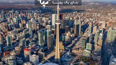 Photo of بازار مسکن تورنتو دارد دوباره مانند سال ۲۰۱۶ داغ میشود – رویال بانک کانادا