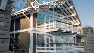 Photo of ماه فوریه؛ معاملات مسکن در تورنتو ۴۶ درصد از پارسال بیشتر شده، قیمتها ۱۰ درصد