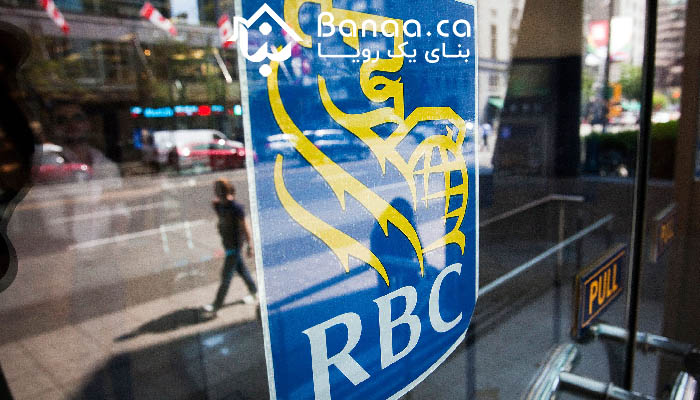 بانکها و موسسههای مالی کانادا هم از امروز نرخ بهره خود را کاهش دادند