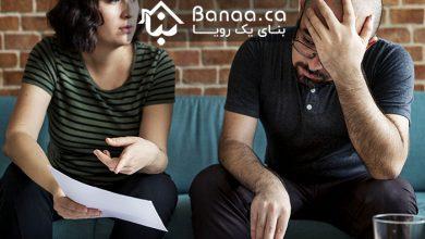 Photo of یک هفته دیگر که سر ماه میرسد، مستاجران تورنتو برای پرداخت اجاره باید چکار کنند؟
