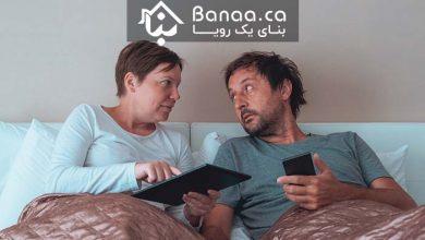 Photo of شش ماه تعویق برای اقساط صاحبخانهها؛ پس تکلیف مستاجران چه میشود؟