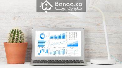 Photo of آمار معاملات مسکن در تورنتو در هفته سوم اپریل بهتر شد
