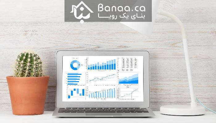 آمار معاملات مسکن در تورنتو در هفته سوم اپریل بهتر شد