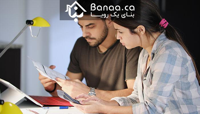 بیش از سه میلیون کانادایی باور دارند که برای همیشه اجارهنشین خواهند بود