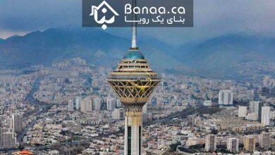 کرونا چه بر سر بازار مسکن در تهران آورده است؟ ۹۰ درصد معاملات کمتر و کاهش در قیمتها
