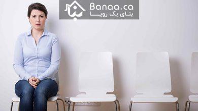 Photo of پرتقاضاترین مشاغل کانادا پس از دوران کرونا