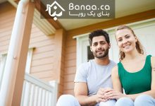 Photo of ۳۴ درصد از کاناداییها هنوز برای خریدن خانه در یک سال آینده برنامه دارند