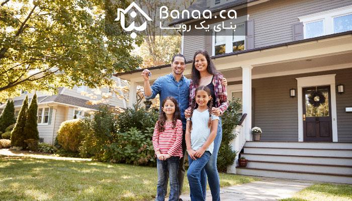 بازار مسکن تورنتو در ماه می؛ معاملات از ماه پیش بیشتر شده و قیمتها بالاتر رفته است