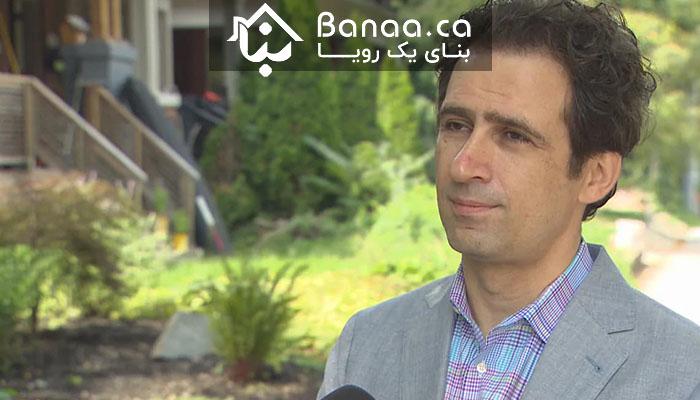 بازار مسکن در تورنتو گرم شده، ولی هنوز ۴۰ درصد کمتر از سال گذشته