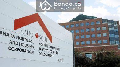 Photo of تورنتو، مونترال و اتاوا؛ سه شهر کانادا که بازار مسکن زودتر از بقیه شهرها بهبود مییابد