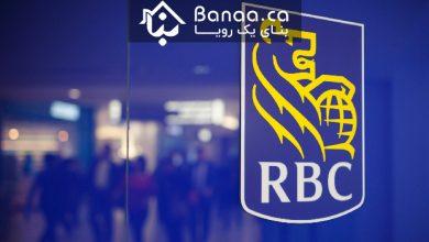 Photo of پیشبینی رویال بانک کانادا از روند بازار مسکن در کانادا و تورنتو