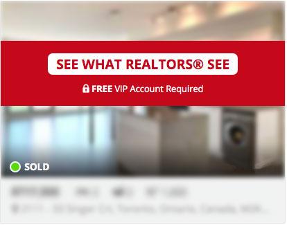 ۷ خانه در ریچموندهیل که در ماه جون زیر ۸۰۰ هزار دلار فروخته شدند