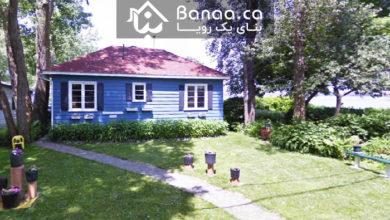 Photo of این خانه دیتچد در تورنتو حداکثر باید ۱۶۰ هزار دلار فروخته شود