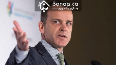 Photo of وام با ریسکهای بالا ندهید – رئیس آژانس ملی مسکن کانادا