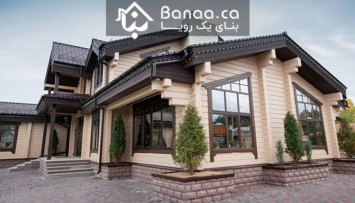 خانههای تورنتو در ماه جولای نسبت به سال گذشته ۱۷ درصد گرانتر شده است