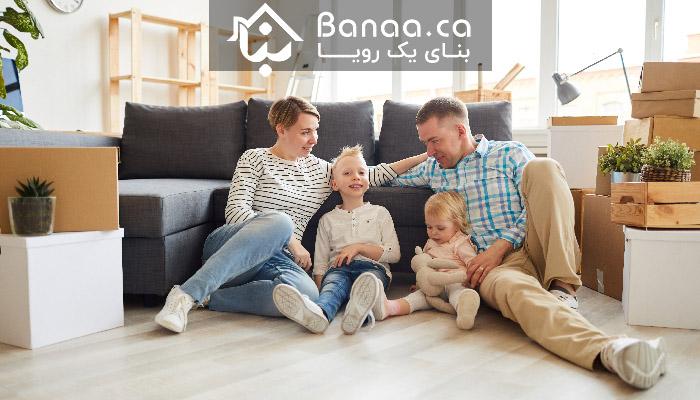 رکورد بیسابقه قیمتها در بازار مسکن تورنتو؛ ۲۰ درصد افزایش نسبت به آگوست پارسال